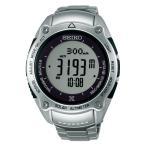 セイコー プロスペックス SBEB013 アルピニスト メンズ 腕時計 SEIKO ソーラー時計 新品