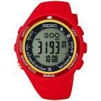 セイコー プロスペックス SBEK005 アルプスの少女ハイジ限定モデル アルピニスト レディース 腕時計 SEIKO ソーラー時計 新品