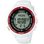 セイコー プロスペックス SBEK007 アルプスの少女ハイジ限定モデル アルピニスト レディース 腕時計 SEIKO ソーラー時計 新品
