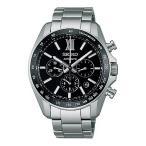 セイコー ブライツ SDGZ003 メンズ 腕時計 SEIKO クロノグラフ 自動巻