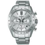 セイコー ブライツ SDGZ009 メンズ 腕時計 SEIKO メカニカル 自動巻 クロノグラフ 新品