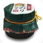 小豆島産100% 初摘み生のり 100g瓶入り海苔佃煮