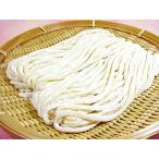 手打ち讃岐うどん本生麺 (2〜3人前)  【香川・大森屋】