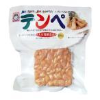 ヤマク テンペ  100g 無塩 発酵 健康食品