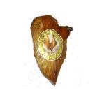 久井高原 無添加 スモークチキン 胸肉 冷蔵便 広島 燻製 おつまみ お取り寄せ ご当地 グルメ食品 クリスマス パーティ ポイント消化