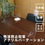 Yahoo!いろいろ工房アクリルパーテーション パターン (4)・(5) それぞれまとめ売り!!(お買い得)