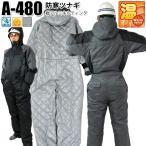 �ɴ��ĥʥ���������ɴ��Ĥʤ����ɴ�����塡A-480 �ɴ��ĥʥ�������ù�