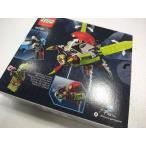 レゴ ギャラクシー・スクワッド 70700 スペーススワマー