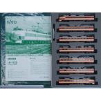 KATO Nゲージ 10-1120 485系 初期形「ひばり」7両基本セット