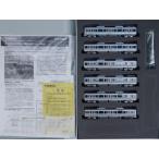 TOMIX Nゲージ 92982 JR225-0系近郊電車(6両固定編成)セット 限定品