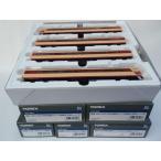 TOMIX HOゲージ  HO-094、096x2、098、 HO-262、263 国鉄 485系特急電車(クハ481-300)12両セット