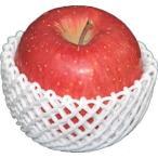 ふじりんご 1玉 【青森】