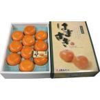 はまさき 10玉 3kg! 清見オレンジ・アンコール・マーコットを掛け合わせたグルメみかん。 九州の安心・安全な果物! 九州・唐津産