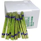 【箱売り】 アスパラガス 1箱(約5kg/50束) 福岡・佐賀・国産 【業務用・大量販売】