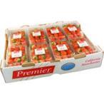 ストロベリー【アメリカ産】1箱16パックいちご・イチゴ・苺