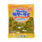 太堀 フレッシュ味ザーサイ*1kg
