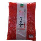 【学園祭】【お祭り】岩下食品 紅生姜(みじん切り)1kg