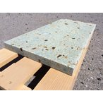大谷石表面1級コーピン30*300*600ミリ