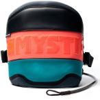 MYSTIC(ミスティック)  Drip Multi-use Waist Harness マルチユースハーネス