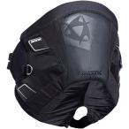 MYSTIC(ミスティック)  Supporter Waist seat harness