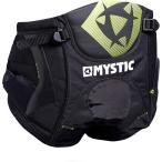 MYSTIC(ミスティック)  Star Windsurf seat harness ウインドサーフ・シートハーネス