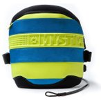 MYSTIC(ミスティック)  Drip Waist harness マルチユースハーネス