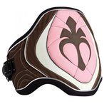 Other(その他)  Maui Magic Kula Windsurf Waist Harness