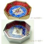 風水九星方位磁石(ドライタイプ) G-509
