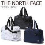 �Ρ����ե����� �ܥ��ȥ�Хå� THE NORTH FACE ��� ��ǥ����� CARGO BAG �������Хå� ι�ԥХå� NN2PK07A/B/C �Хå�