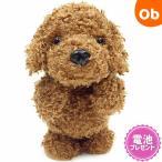 Yahoo!ORANGE-BABYベストエバージャパン ウォーキングトーキングパピー トイプードル 49024