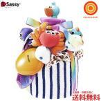 Sassy(サッシー) ダイパーケーキ スプラッシュ2