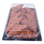 クロワッサン 760g(12個) コストコベーカリー コストコ パン まとめ買い 東北〜中部まで 送料無料