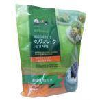 韓国味付け のりフレーク お徳用3袋入り(80g×3P)