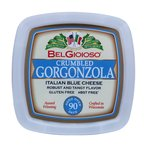 ブルーチーズ  クランブル ゴルゴンゾーラ 680g イタリアン 冷蔵