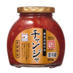 チャンジャ 李王家 韓国高級珍味300g 要冷蔵