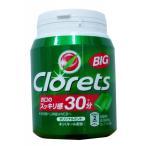 clorets クロレッツ XPオリジナルミント BIG 290g まとめ買い