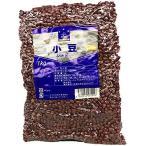 メトロシェフ (METRO Chef) HORECA 北海道産 小豆 1kg メトロ コストコ まとめ買い 東北〜中部まで 送料無料