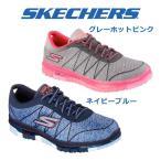 送料無料 SKECHERS GO FLEX Walk - Ability  スケッチャーズ ゴー フレックス ウォーク アビリティー  レディース ウォーキング 軽量 スニーカー 16SS 1603