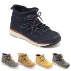 コロンビア Columbia クイック ミッド 2 オムニテック カジュアル ブーツ メンズ レディース 全5色 YU3905 送料無料