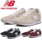 �˥塼�Х�� New Balance U220 ��ǥ����� ��� ���ˡ����� D�磻�� ������ ������� ���饷�å� ���˥��塼��
