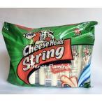 Yahoo!オレンジフラミンゴコストコ フリゴ チーズヘッド さけるチーズ28g×48本 大容量 お得 カークランド