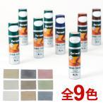 コロニル(Collonil) ヌバック+テキスタイル ボトル(スウェード、ヌバック等起毛革、テキスタイルの靴専用 補色 防水)