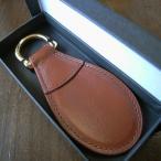 靴べら 携帯用 レザーシューホン(シューホーン) ギフト プレゼント
