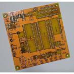��CP/M��ư����Z80-MBC2 ���Ѵ���