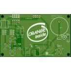 ORANGE-mono1 専用基板