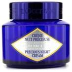 ロクシタン イモーテル プレシューズ ナイトクリーム 50ml L'OCCITANE LOCCITANE L'Occitane Immortelle Biologique Precious Night Cream