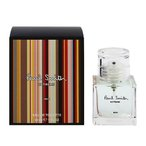 ポールスミス エクストレーム メン EDT オードトワレ SP 30ml Paul Smith PAUL SMITH EXTREME FOR MEN EAU DE TOILETTE SPRAY