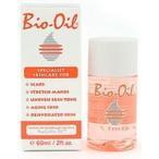 バイオイル (保湿美容オイル)60ml(平行輸入品)   BioOil BIOOIL