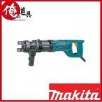 【マキタ】 アングル加工機ベンダユニット AK650B
