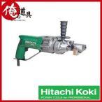 HIKOKI  鉄筋カッタ CF13 100V